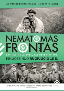 Nematomas_frontas_poster_LT_A3_1