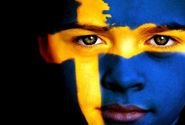 sweden01